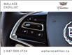 2016 Cadillac SRX AWD Luxury, REMOTE START, NAV, SUNROOF, POWER LIFT (Stk: 059646A) in Milton - Image 25 of 29