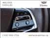 2016 Cadillac SRX AWD Luxury, REMOTE START, NAV, SUNROOF, POWER LIFT (Stk: 059646A) in Milton - Image 26 of 29