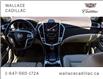 2016 Cadillac SRX AWD Luxury, REMOTE START, NAV, SUNROOF, POWER LIFT (Stk: 059646A) in Milton - Image 27 of 29