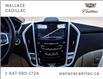 2016 Cadillac SRX AWD Luxury, REMOTE START, NAV, SUNROOF, POWER LIFT (Stk: 059646A) in Milton - Image 28 of 29