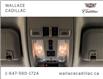 2016 Cadillac SRX AWD Luxury, REMOTE START, NAV, SUNROOF, POWER LIFT (Stk: 059646A) in Milton - Image 29 of 29