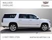 2019 Cadillac Escalade ESV 4WD 4dr Premium Luxury (Stk: PL5429) in Milton - Image 2 of 30