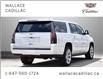 2019 Cadillac Escalade ESV 4WD 4dr Premium Luxury (Stk: PL5429) in Milton - Image 3 of 30