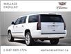 2019 Cadillac Escalade ESV 4WD 4dr Premium Luxury (Stk: PL5429) in Milton - Image 5 of 30