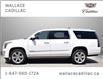 2019 Cadillac Escalade ESV 4WD 4dr Premium Luxury (Stk: PL5429) in Milton - Image 6 of 30