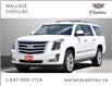 2019 Cadillac Escalade ESV 4WD 4dr Premium Luxury (Stk: PL5429) in Milton - Image 7 of 30