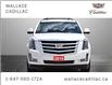 2019 Cadillac Escalade ESV 4WD 4dr Premium Luxury (Stk: PL5429) in Milton - Image 8 of 30