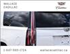 2019 Cadillac Escalade ESV 4WD 4dr Premium Luxury (Stk: PL5429) in Milton - Image 9 of 30