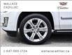 2019 Cadillac Escalade ESV 4WD 4dr Premium Luxury (Stk: PL5429) in Milton - Image 10 of 30