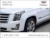 2019 Cadillac Escalade ESV 4WD 4dr Premium Luxury (Stk: PL5429) in Milton - Image 11 of 30