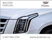 2019 Cadillac Escalade ESV 4WD 4dr Premium Luxury (Stk: PL5429) in Milton - Image 12 of 30