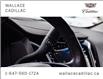 2019 Cadillac Escalade ESV 4WD 4dr Premium Luxury (Stk: PL5429) in Milton - Image 13 of 30