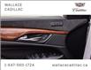 2019 Cadillac Escalade ESV 4WD 4dr Premium Luxury (Stk: PL5429) in Milton - Image 14 of 30