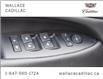 2019 Cadillac Escalade ESV 4WD 4dr Premium Luxury (Stk: PL5429) in Milton - Image 15 of 30