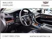 2019 Cadillac Escalade ESV 4WD 4dr Premium Luxury (Stk: PL5429) in Milton - Image 16 of 30