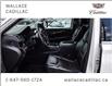2019 Cadillac Escalade ESV 4WD 4dr Premium Luxury (Stk: PL5429) in Milton - Image 17 of 30