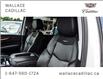 2019 Cadillac Escalade ESV 4WD 4dr Premium Luxury (Stk: PL5429) in Milton - Image 19 of 30