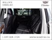 2019 Cadillac Escalade ESV 4WD 4dr Premium Luxury (Stk: PL5429) in Milton - Image 20 of 30