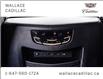 2019 Cadillac Escalade ESV 4WD 4dr Premium Luxury (Stk: PL5429) in Milton - Image 21 of 30