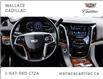 2019 Cadillac Escalade ESV 4WD 4dr Premium Luxury (Stk: PL5429) in Milton - Image 22 of 30