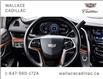 2019 Cadillac Escalade ESV 4WD 4dr Premium Luxury (Stk: PL5429) in Milton - Image 23 of 30