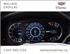 2019 Cadillac Escalade ESV 4WD 4dr Premium Luxury (Stk: PL5429) in Milton - Image 24 of 30