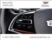 2019 Cadillac Escalade ESV 4WD 4dr Premium Luxury (Stk: PL5429) in Milton - Image 25 of 30