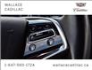 2019 Cadillac Escalade ESV 4WD 4dr Premium Luxury (Stk: PL5429) in Milton - Image 26 of 30