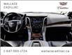 2019 Cadillac Escalade ESV 4WD 4dr Premium Luxury (Stk: PL5429) in Milton - Image 27 of 30