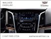 2019 Cadillac Escalade ESV 4WD 4dr Premium Luxury (Stk: PL5429) in Milton - Image 28 of 30