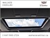 2019 Cadillac Escalade ESV 4WD 4dr Premium Luxury (Stk: PL5429) in Milton - Image 29 of 30