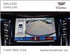 2019 Cadillac Escalade ESV 4WD 4dr Premium Luxury (Stk: PL5429) in Milton - Image 30 of 30