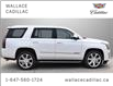 2016 Cadillac Escalade 4WD Luxury Collection, HEATED AND VENT SEATS, NAV, (Stk: PR5461) in Milton - Image 2 of 30