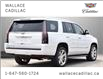 2016 Cadillac Escalade 4WD Luxury Collection, HEATED AND VENT SEATS, NAV, (Stk: PR5461) in Milton - Image 3 of 30