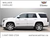 2016 Cadillac Escalade 4WD Luxury Collection, HEATED AND VENT SEATS, NAV, (Stk: PR5461) in Milton - Image 6 of 30