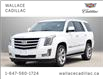 2016 Cadillac Escalade 4WD Luxury Collection, HEATED AND VENT SEATS, NAV, (Stk: PR5461) in Milton - Image 7 of 30