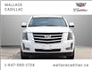 2016 Cadillac Escalade 4WD Luxury Collection, HEATED AND VENT SEATS, NAV, (Stk: PR5461) in Milton - Image 8 of 30