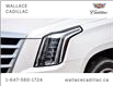 2016 Cadillac Escalade 4WD Luxury Collection, HEATED AND VENT SEATS, NAV, (Stk: PR5461) in Milton - Image 12 of 30