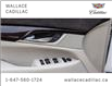 2016 Cadillac Escalade 4WD Luxury Collection, HEATED AND VENT SEATS, NAV, (Stk: PR5461) in Milton - Image 14 of 30