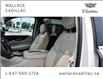 2016 Cadillac Escalade 4WD Luxury Collection, HEATED AND VENT SEATS, NAV, (Stk: PR5461) in Milton - Image 19 of 30