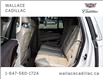 2016 Cadillac Escalade 4WD Luxury Collection, HEATED AND VENT SEATS, NAV, (Stk: PR5461) in Milton - Image 20 of 30
