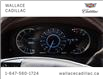 2016 Cadillac Escalade 4WD Luxury Collection, HEATED AND VENT SEATS, NAV, (Stk: PR5461) in Milton - Image 24 of 30