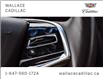 2016 Cadillac Escalade 4WD Luxury Collection, HEATED AND VENT SEATS, NAV, (Stk: PR5461) in Milton - Image 26 of 30