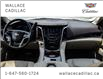 2016 Cadillac Escalade 4WD Luxury Collection, HEATED AND VENT SEATS, NAV, (Stk: PR5461) in Milton - Image 27 of 30
