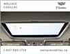 2016 Cadillac Escalade 4WD Luxury Collection, HEATED AND VENT SEATS, NAV, (Stk: PR5461) in Milton - Image 29 of 30