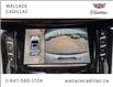 2016 Cadillac Escalade 4WD Luxury Collection, HEATED AND VENT SEATS, NAV, (Stk: PR5461) in Milton - Image 30 of 30