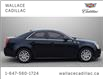 2013 Cadillac CTS 4dr Sdn 3.0L Luxury AWD, CLEAN CAR, REMT START (Stk: 144506B) in Milton - Image 2 of 24