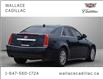 2013 Cadillac CTS 4dr Sdn 3.0L Luxury AWD, CLEAN CAR, REMT START (Stk: 144506B) in Milton - Image 3 of 24
