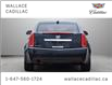2013 Cadillac CTS 4dr Sdn 3.0L Luxury AWD, CLEAN CAR, REMT START (Stk: 144506B) in Milton - Image 4 of 24