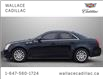 2013 Cadillac CTS 4dr Sdn 3.0L Luxury AWD, CLEAN CAR, REMT START (Stk: 144506B) in Milton - Image 6 of 24